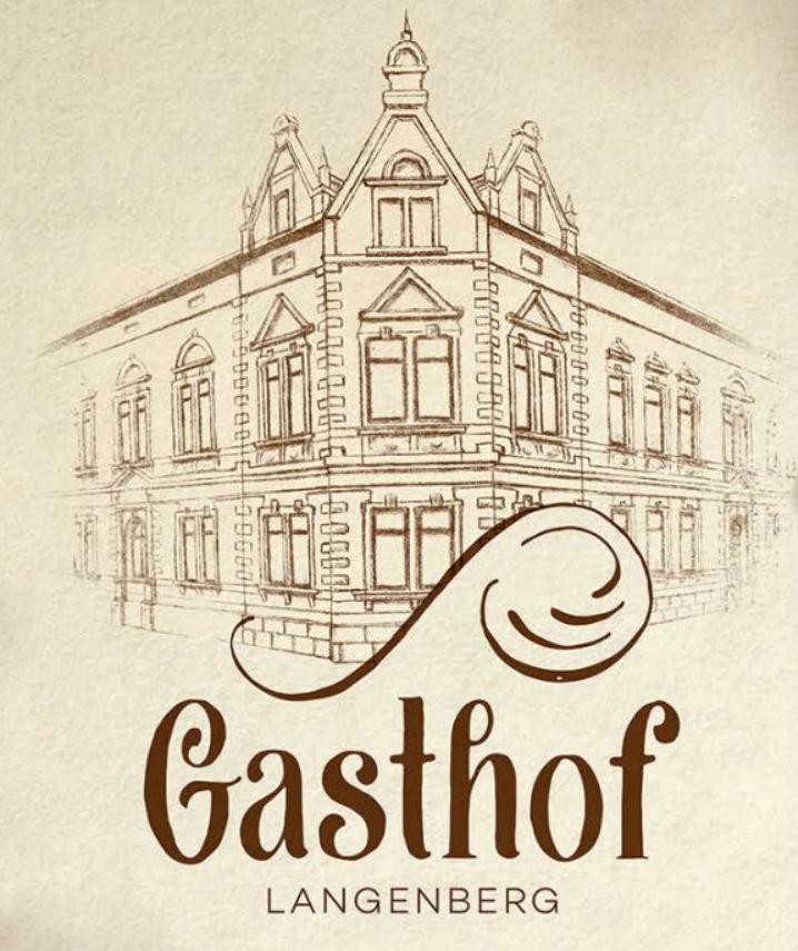 Restaurant Gasthof Langenberg